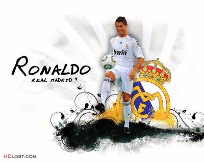 Cristiano Ronaldo/Lionel Messi