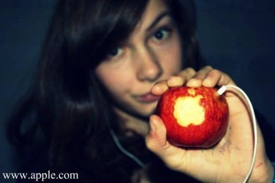 Hommage a Steve Jobs