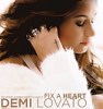 Demi Lovato - Fix A Heart