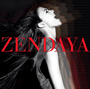 Zendaya - Love You Forever (2013)