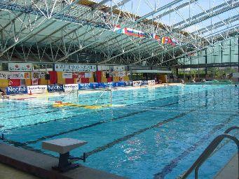La piscine yves blanc moi ben voila ma vie mes amours for Horaires piscine yves blanc aix pce