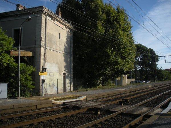 Chemin de compostelle (suite)