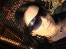 Photo de xXx--tit-ange76--xXx