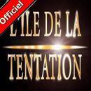 Photo de ile-2-la-tentation-2008