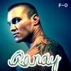 Fantastic-Orton