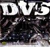 DVS-2009
