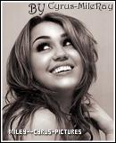 Photo de Miley--Cyrus-Pictures