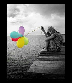 Rêver sa vie, vivre ses rêves.
