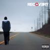 Eminem--Music
