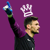 Photo de AmazingLloris