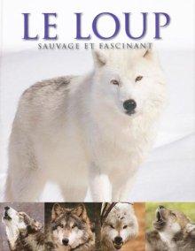 Nouveaux articles : Mes anti-sèches de cuisine + Le loup, sauvage et fascinant
