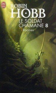 Nouveaux articles : Le soldat chamane T8 - Racines, Valentine T1, Points noirs et sac à dos