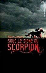Nouveaux articles : Ping, Sous le signe du scorpion, La trace, L'écureuil
