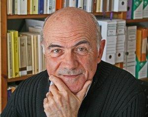 Interview de Jacques Cassabois