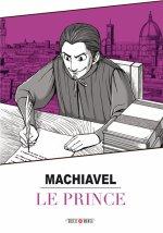 Nouveaux articles : Le prince, Entretiens de Confucius, Les Cités des Anciens T3 et T4
