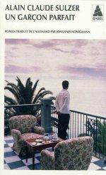 Nouveaux articles : Un garçon parfait, La guerre des Clans / Le pouvoir des Étoiles T3 - Exil, Elinor Jones T3 - Le bal d'été, Princesse Sara T5 - Retour aux Indes, Les Cornes d'Ivoire T2 - Septentrion