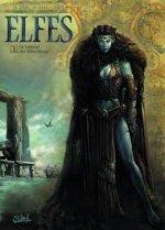 Nouveaux articles : Elfes T1, Le monde de Milo T1