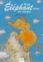 Nouveaux articles : Petit éléphant dans les nuages, Surnaturels T4, La guerre des Clans / Le pouvoir des Étoiles T4