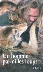 Nouveaux articles : Un homme parmi les loups, Le grimoire volé, Buffy T1 - La moisson, Les précieuses ridicules