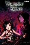"""Nouveaux articles : Manga """"Vampire Kisses"""", plusieurs tomes de la Maison de la Nuit, Le dernier jour de ma vie, et d'autres encore"""