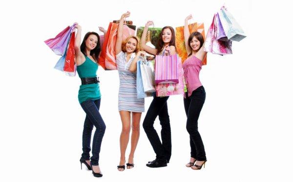 Les Filles Lesbiennes & Bisexuelles Sa Vous Intéressé raison De Faire Un Shopping Sur Lille ?! :P :D J 'attend Vos Commentaires Avec Impatience Pour Vos Réponses :$ ♥♥♥