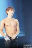Eunhyuk pour mon ame pure xD
