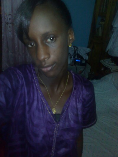 korité 2010