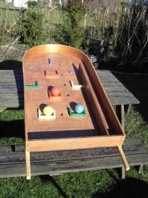la triboulette jeux en bois. Black Bedroom Furniture Sets. Home Design Ideas