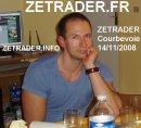 Photo de zetrader-roanne