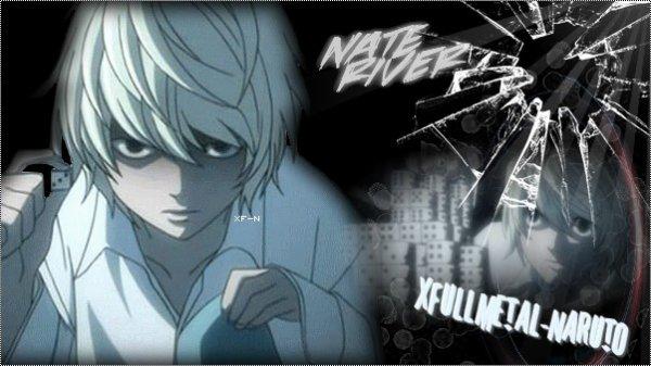 ♥ XFULLMETAL-NARUTO ♥  ~ Welcome