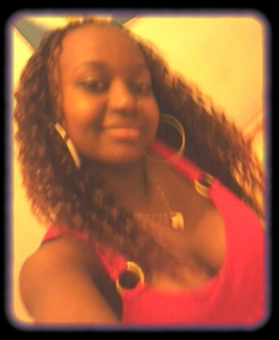 ...Beautyiiful Lady...
