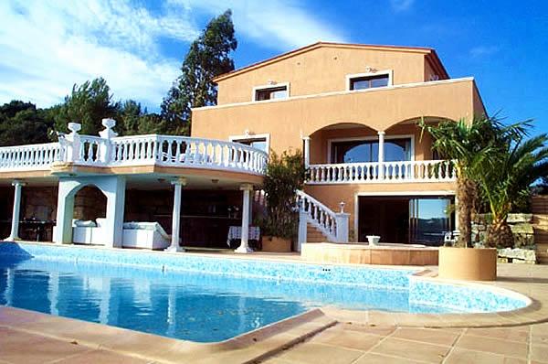 Mi casa ideal blog de daaviid espana - Des limaces dans ma maison ...