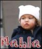Nahla-Bronx-Otis-x3