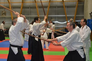 aikido-chateau-d-olonne-ete-2017