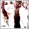Cyrus-MileRay