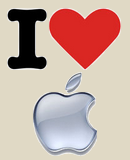 Photo de iAppleStore