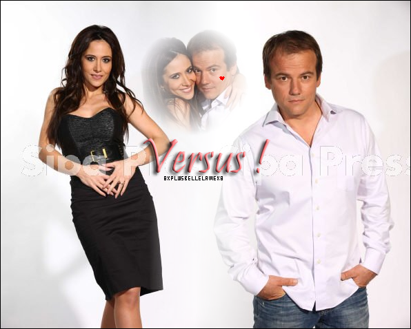Versus Couples (Article 00)