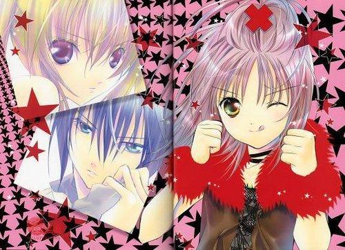Slt,Ohayô voici mon blog. Watashi no namae wa ninis-643. Je kiff tous les Mangas et de tous types  mais j'aime aussi beaucoup les fanfics sasunaru, amuto, amour sucré, kuroko no basket , attaques titans, joick pour ceux qui connaissent. Je suis cool avec ceux qui en vos la peine si vous n' aimez pas aller voir ailleurs. Ciao.