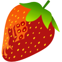 Photo de StrawberryTagada-RPG