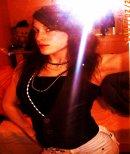 Photo de pixoune64