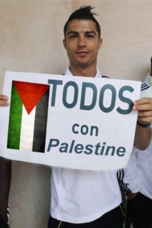 ★ Palestine Deviendra Libre .. ★