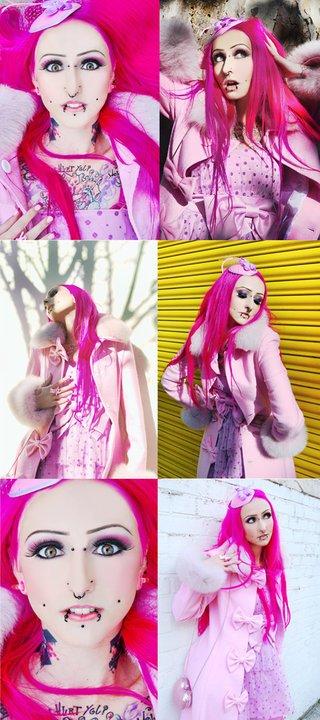 modele 2 : Nafrayou