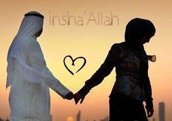 rappel sur le mariage - Mouslima Mariage