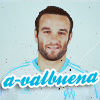 Photo de adict-valbuena