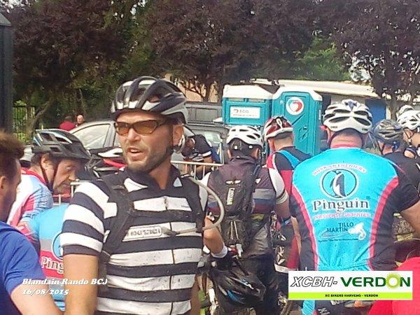 Rando BCJ Blandain le 16 août 2015 (2)