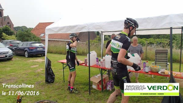 VTT TransCollines, Flobecq le 11 juin 2016 (2)