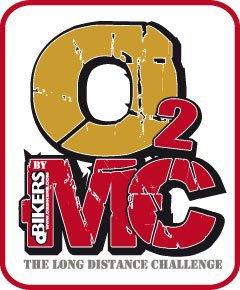 Final O2MC 2016