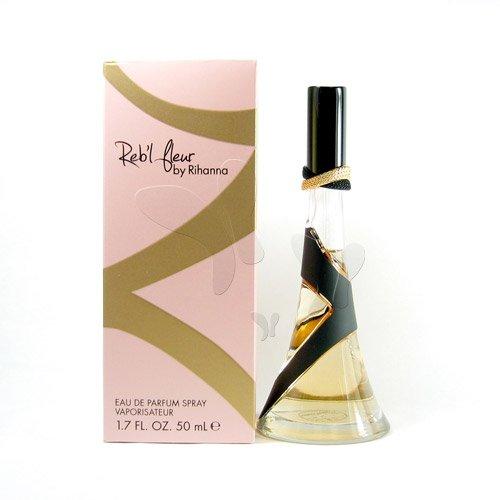 Parfums De Stars !