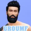 Groumf-SSS3