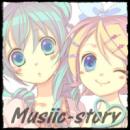 Photo de musiic-story